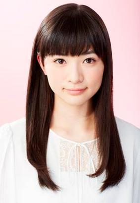 優希美青(ゆうきみお)・プロフィール