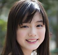 紺野彩夏(こんのあやか)・プロフィール