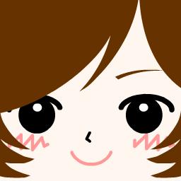 可愛い美少女大好きAKIちゃん