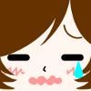 AKI(泣き顔)