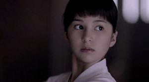 松木エレナ(まつきえれな)1