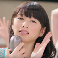 桜井日奈子(さくらいひなこ)いい部屋ネット