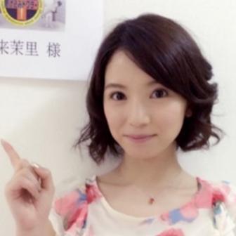 入来茉里(いりきまり)が、テレビ番組「駆け込みドクター!」に出演!ピーターパンではウェンディ役!