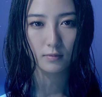 いいともBLUE・テレビCM出演の美人は、高田里穂(たかだりほ)!映画「女子高」では橘美冬役