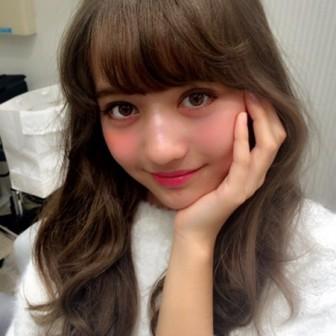 木村ユリヤが美少女で可愛い!テレビ番組「ニノさん」に出演して話題の小学生モデル!